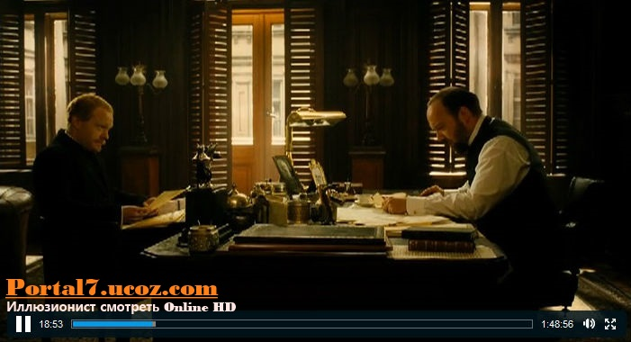смотреть фильм онлайн бесплатно ru: