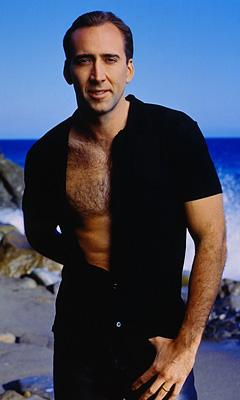 Nicolas Cage / Николас Кейдж Лучшие фильмы ( Фильмография онлайн )