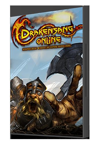 Игра Дракенсанг онлайн описание, видео обзоры играй бесплатно