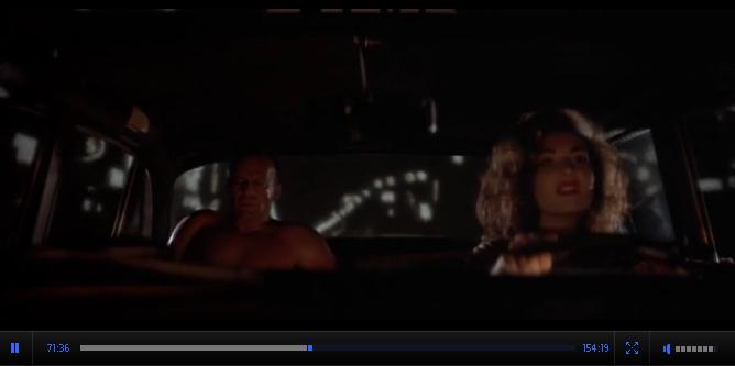 Смотреть онлайн Криминальное чтиво / Pulp Fiction в хорошем качестве Криминал