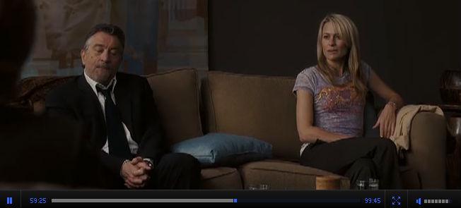 Смотреть кино Однажды в Голливуде / What Just Happened Комедия США