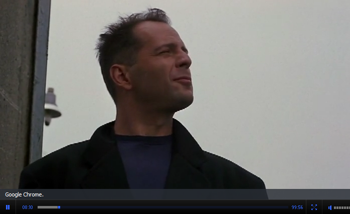 Смотреть онлайн Гудзонский ястреб / Hudson Hawk ( Брюс Уиллис ) Комедия 1991