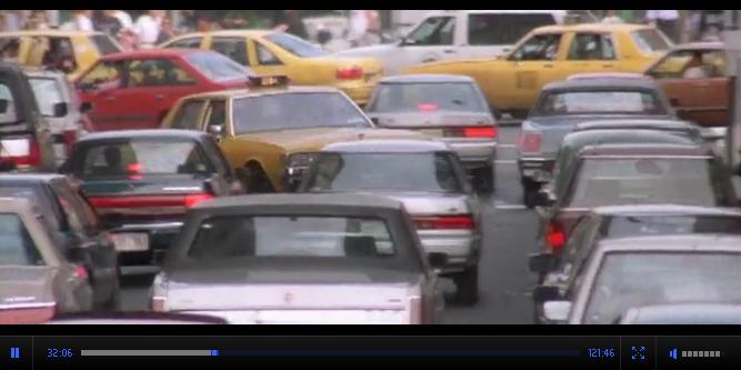 Крепкий орешек 3 / Die Hard 3 смотреть online в хорошем качестве (Брюс Уиллис) Боевик