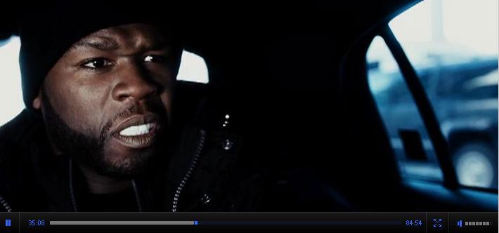 Смотреть онлайн кинофильм Подстава / Setup Криминальная драма 2011 США