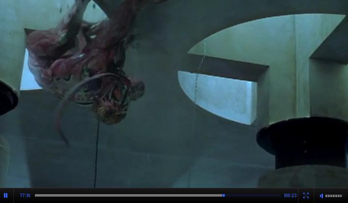 смотреть фильм онлайн ужасов:
