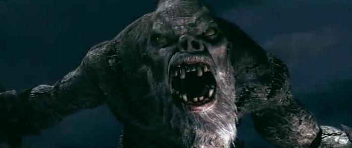 Смотреть онлайн Обитель зла 5 / Resident Evil: Retribution Ужасы-Анимация 2012 Милла Йовович