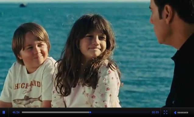 Смотреть онлайн фильм Так себе каникулы / Old Dogs в хорошем качестве 2009