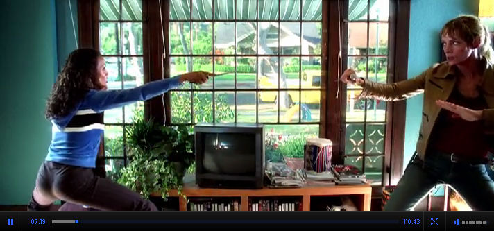 Смотреть онлайн в хорошем качестве Убить билла/Kill Bill Криминальный боевик 2003 USA