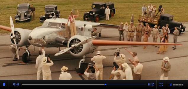 Смотреть онлайн фильм Амелия / Amelia Драма 2009 бесплатно в хорошем качестве США-Канада