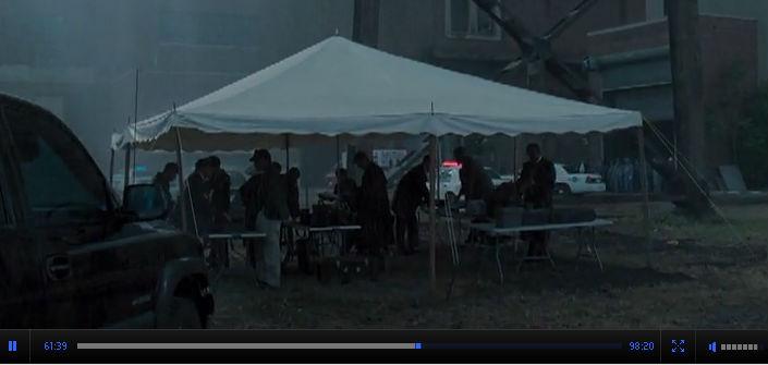 Смотреть кинофильм Двойной агент/The Double онлайн Триллер 2011 в хорошем качестве США