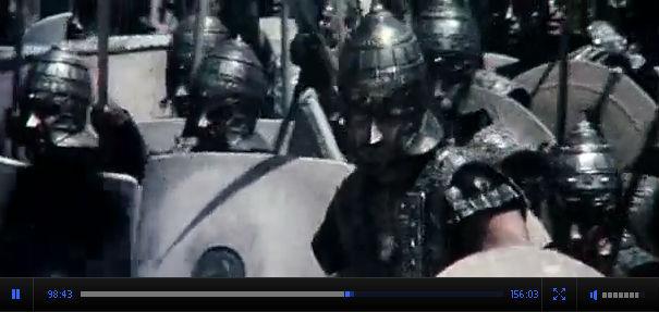 смотреть исторические фильмы смотреть бесплатно: