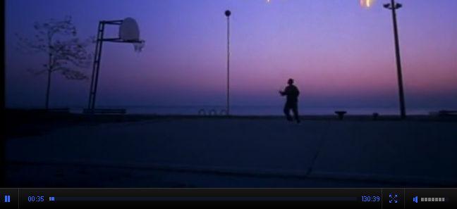 Смотреть онлайн фильм Его игра / He Got Game Драма 1998 США Милла Йовович Бесплатно кино