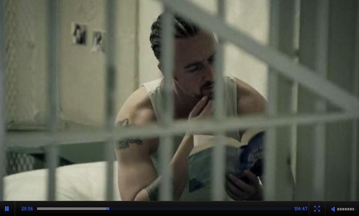 Смотреть онлайн фильм Стоун / Stone Триллер 2011 в хорошем качестве Милла Йовович Бесплатно