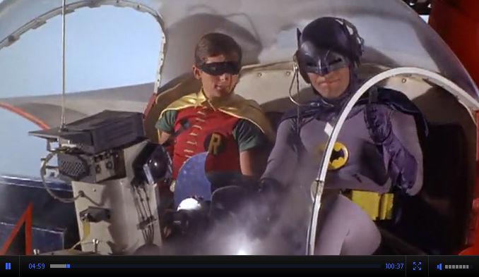Смотреть онлайн Бэтмен / Batman Фантастический боевик 1989 США в хорошем качестве