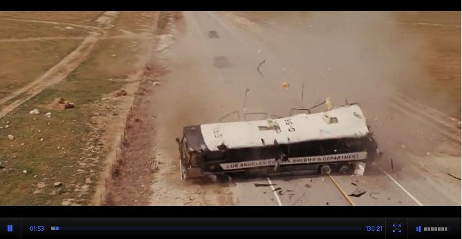 Смотреть кинофильм онлайн Форсаж 5 / Fast Five Криминальный боевик 2011 США в хорошем качестве