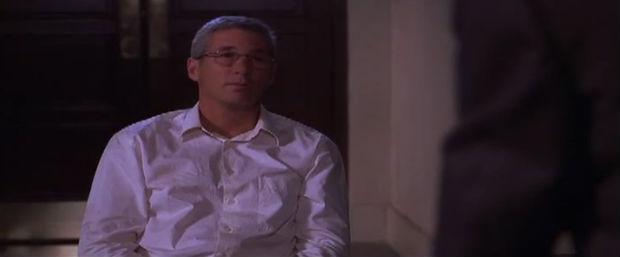 Смотреть кино онлайн Красный угол / Red Corner Драма 1997 США Ричард Гир в хорошем качестве HD
