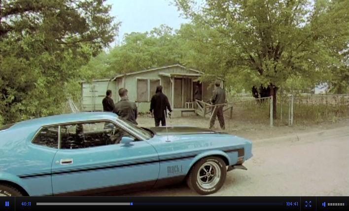 Смотреть онлайн кинофильм Мачете / Machete Приключенческий Триллер 2010 В хорошем качестве США