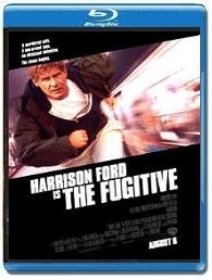 Беглец / The Fugitive - смотреть детектив онлайн 1993 США Харрисон Форд