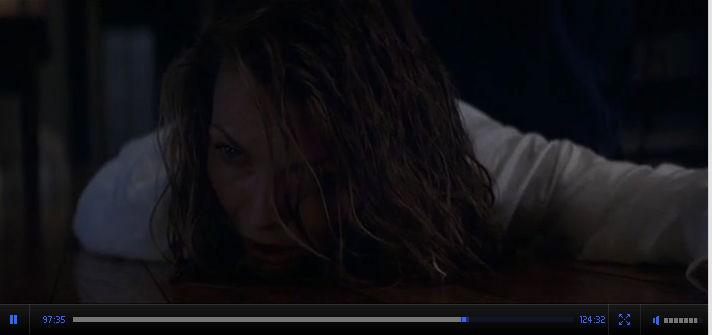 Что скрывает ложь / What Lies Beneath: Фильм ужасов смотреть без регистрации Харрисон Форд 2000