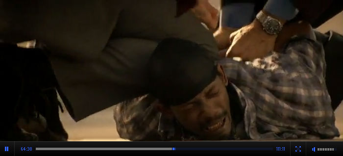 Голливудские копы / Hollywood Homicide: Смотреть в хорошем качестве 2003 США Харрисон Форд