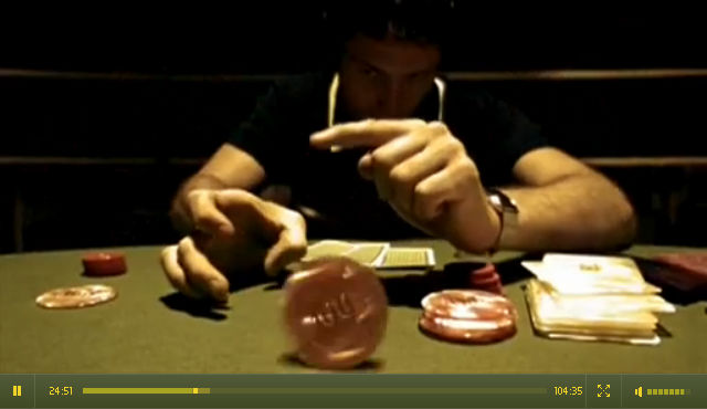 Кадры из фильма Карты, деньги, два ствола на сайте можно посмотреть онлайн кино Lock, Stock and Two Smoking Barrels