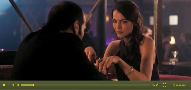 Ограбление на Бейкер-стрит / The Bank Job - смотреть онлайн Джейсон Стэтхэм фильм 2008 года