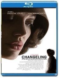Подмена / Changeling - смотреть драму онлайн в хорошем качестве 2008 США Анджелина Джоли