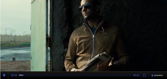 Профессионал / Killer Elite - смотреть триллер онлайн США - Австралия 2011 Джейсон Стэтхэм