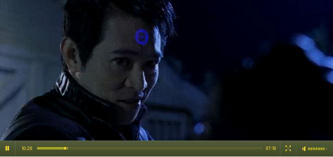 Кадры из фильма Противостояние на сайте можно посмотреть онлайн кино The One