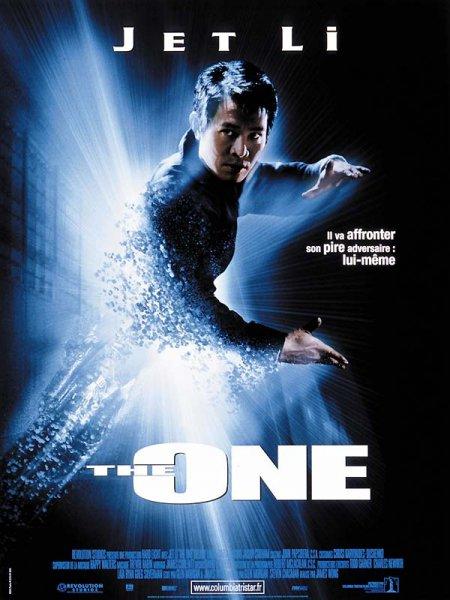Постер к фильму Противостояние на сайте можно посмотреть фильм онлайн 2001 года США