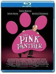 Розовая пантера / The Pink Panther - смотреть онлайн криминальную комедию в хорошем качестве 2006