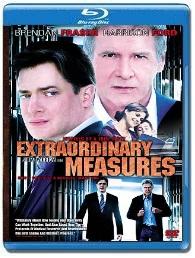 Фильм Крайние меры: смотреть драму онлайн хорошее качество США 2010 Харрисон Форд. Бесплатно
