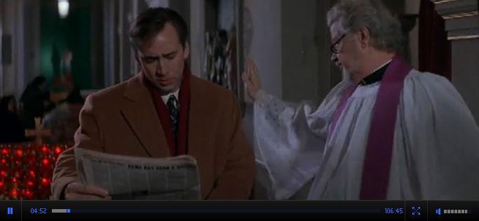 Смотреть кинофильм Пойманные в раю / Trapped In Paradise Комедийное приключение 1994 США