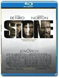 Смотреть онлайн фильм стоун stone