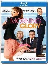 Смотреть комедию Доброе утро / Morning Glory Online Харрисон Форд 2010 США хорошее качество