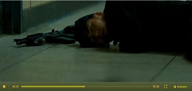 Кадры из фильма Солт на сайте можно посмотреть онлайн фильм Salt