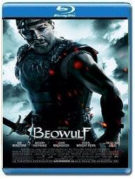 Беовульф / Beowulf - смотреть боевик онлайн в хорошем качестве 2007 США Анджелина Джоли