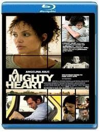 Её сердце / A Mighty Heart - смотреть драму онлайн в отличном качестве 2007 США Анджелина Джоли