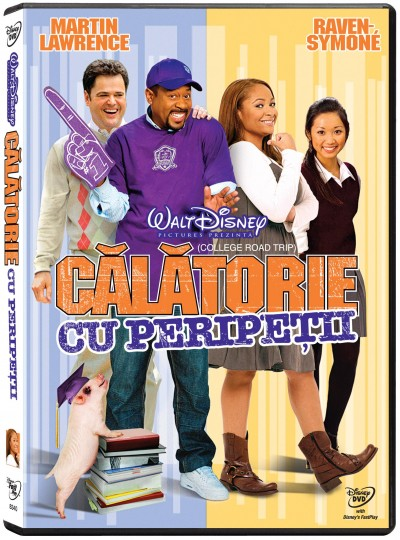 Постер к фильму Папина дочка - смотреть нигерскую комедию онлайн США 2008