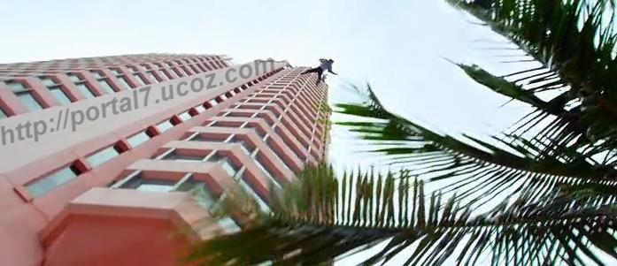 Мортал комбат 2014 смотреть онлайн фильм в хорошем качестве hd