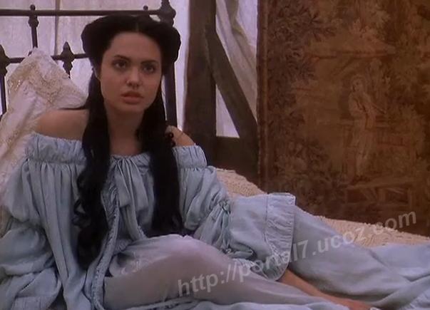Кадры из кинофильма Настоящая женщина (онлайн драма)