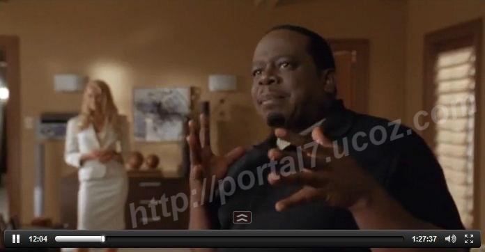 Кадры из нигерской комедии По прозвищу чистильщик: операция чистильщик (Смотреть кино в хорошем качестве)