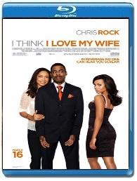 Кажется, что я люблю свою жену: смотреть комедию онлайн. США 2007