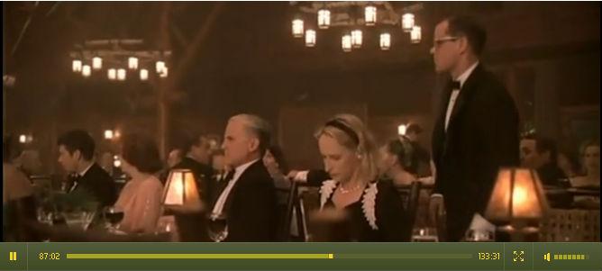 Кадры из фильма Ложное искушение на сайте можно посмотреть онлайн фильм The Good Shepherd