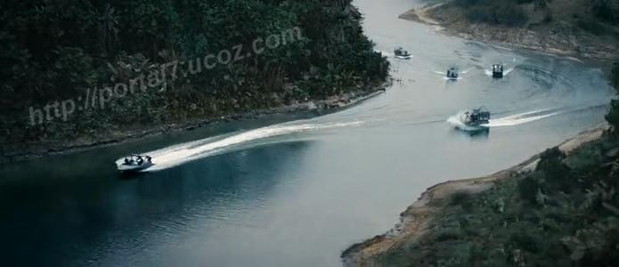Кадры из фильма Неудержимые 2 посмотреть онлайн