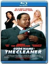 По прозвищу чистильщик: операция чистильщик - смотреть нигерскую комедию онлайн 2007 США