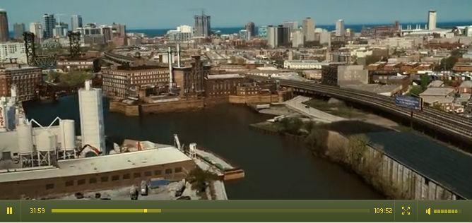 Кадры из фильма Особо опасен на сайте можно посмотреть онлайн фильм Wanted