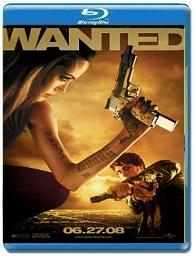 Особо опасен / Wanted - смотреть боевик онлайн в хорошем качестве 2008 США