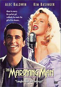 Постер к фильму Привычка жениться - смотреть комедию онлайн США 1991