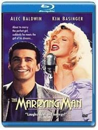 Привычка жениться - смотреть комедия онлайн. США (Ким Бейсингер) 1991